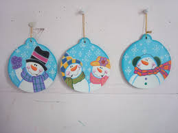 pin by anita sprangers du bois on navidad country country