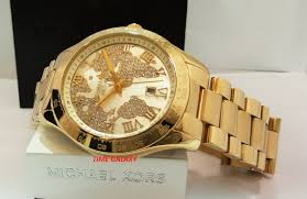 World Map Watch Ther Perfect Watch