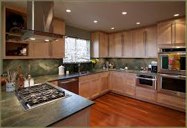 Kitchen Cabinets Houston by 100 Cabinets To Go Review Furnitures Appealing Cabinetstogo