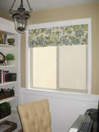 Images Of Roman Shades - tda decorating and design roman shade tutorial