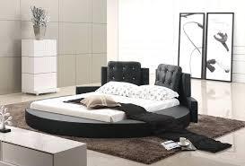 chambre avec lit rond chambre lit rond snajper me