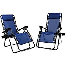 Bliss Zero Gravity Lounge Chair Best Zero Gravity Outdoor Chair Reviews Best Zero Gravity Chair Hq