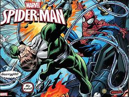 ultimate spider man u2013 pinball u2013 u0026 free