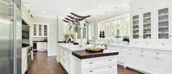 kitchen cabinets okc kitchen design ideas