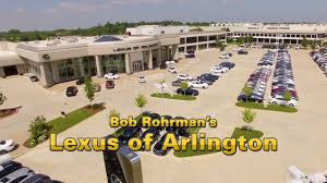 lexus dealership derby lexus of arlington march 2017 youtube
