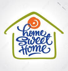sweet home hotelroomsearch net