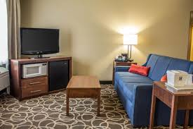 Comfort Inn Dubuque Ia Comfort Inn Hotels In Dubuque Ia By Choice Hotels
