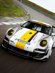 porsche racing wallpaper porsche mobile wallpaper mobiles wall