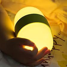 nursery ls with night lights kids night lights creative ideas