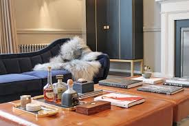 design house interiors york interior designer york yorkshire vanessa rhodes interiors