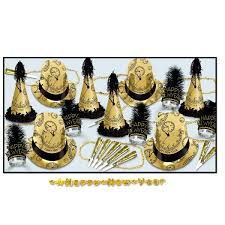 new years party packs 70 best christmas new year party packs images on