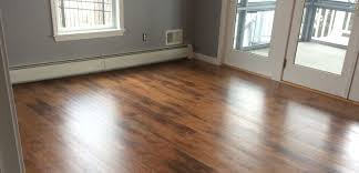 Rochester Laminate Flooring The Tile Center Geneva Ny Laminate Flooring