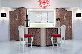 Modern Kitchen Decorating Top 16 Modern Kitchen Design Trends 2013 Kitchen Furniture And Decor