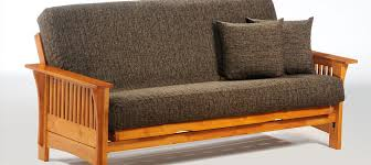 bedroom furniture beloit wisconsin sets futons u0026 more