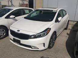 oakville u0027s kia dealer burlington new and pre owned kia cars kia