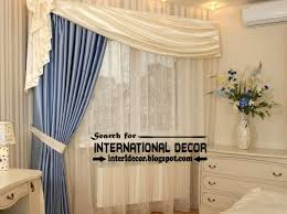 curtains gorgeous beautiful bay window curtains magnificent cool