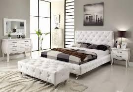 off white king bedroom set u2013 home design 2018