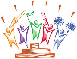 champagne celebration cartoon free celebration clip art pictures clipartix