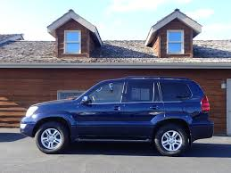 lexus blue blue lexus gx for sale used cars on buysellsearch