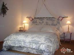 chambre hote bayeux chambres d hôtes à bayeux iha 25903