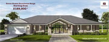 country home designs farmhouse home designs perth wa rural home designs perth wa