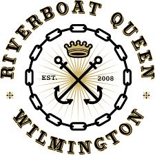 home riverfront wilmington