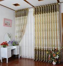 living room curtains rustic living room curtains inspiring