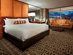 room best hotel room prices in las vegas home design new classy