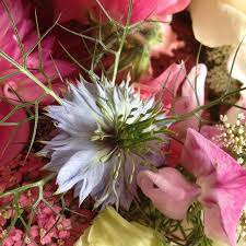 Wedding Flowers For September 67 Best September English Country Flower Delivery And Wedding