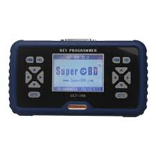 us 378 00 original superobd skp900 key programmer v5 0 obd2 car