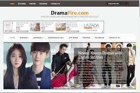 Dramafire Cannot Open | top 10 best websites to download korean dramas for free tech viola