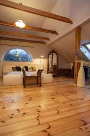 best polyurethane for pine wood floors decoration