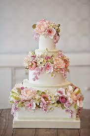 wedding cake gum gumpaste flowers for wedding cakes kantora info