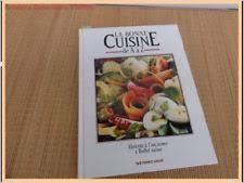 la bonne cuisine de a à z la cuisine de a a z en vente livres bd revues ebay