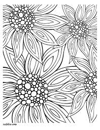 free coloring pages adults printable u2013 corresponsables