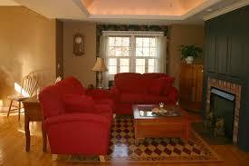 Big Furniture Small Living Room Small Living Room Big Furniture Thecreativescientist