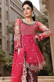 bridal dresses online bridal dresses online shopping stylux