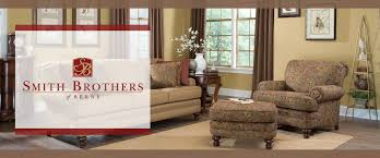 Sofas And Chairs Syracuse Smith Brothers Furniture At Dunk U0026 Bright Furniture Syracuse
