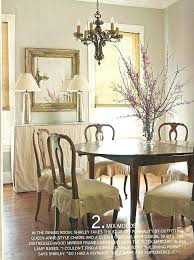 Dining Room Seat Cover Seat Cover For Dining Room Chairs Adore These Chair Seat