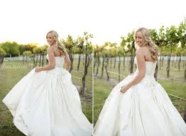 wedding photography dallas vineyard wedding photographer all pictures top