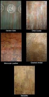How To Faux Paint Walls 126 Best Faux Finishing Images On Pinterest Faux Painting Wall