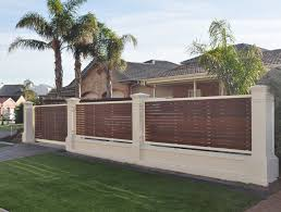 front yard fence designs ideas roof fence u0026 futons