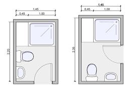 basement bathroom floor plans modest modest small 3 4 bathroom ideas bathrooms