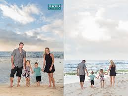 Oahu Photographers Oahu Family Photographer Haleiwa Hawaii North Shore Oahu