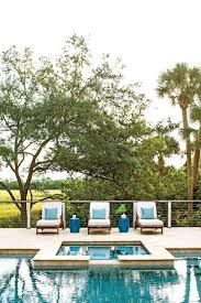 Low Country Houses by Tour This Kiawah Island Lowcountry Home Southern Living