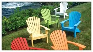 beach house outdoor furniture outdoor furniture rooftop beach house