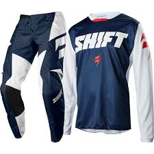 baby motocross gear shift motocross u0026 dirt bike gear online australia mx store