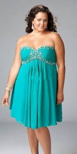 110 best prom images on pinterest homecoming dresses fashion