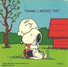 today grateful