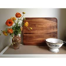 crate u0026 barrel white cornerstone cabinet aptdeco